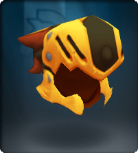 Citrine Scale Helm-Equipped.png