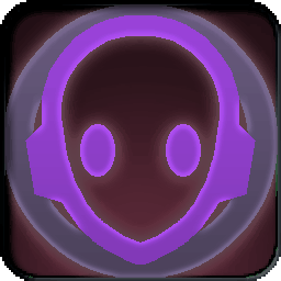 Equipment-Amethyst Scarf icon.png
