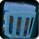 Equipment-Sapphire Plate Helm icon.png