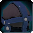 Equipment-Shadow Raider Helm icon.png