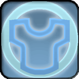 Equipment-Snowfall Aura icon.png