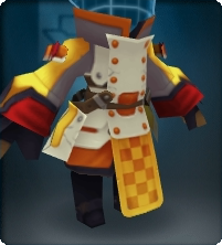 Yellow Battle Chef Coat-Equipped.png