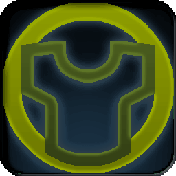 Equipment-Marsh Leafy Aura icon.png