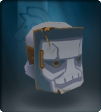 Paper Frankenzom Mask-Equipped.png