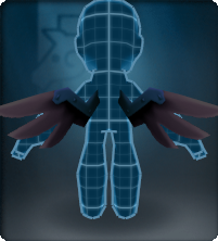 Shadow Wings-Equipped.png