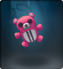 Tech Pink Teddy Bear Buckler-Equipped.png