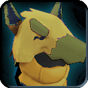 Equipment-Regal Wolver Mask icon.png