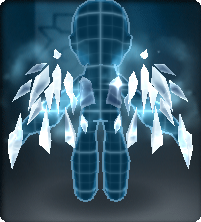 Diamond Disciple Wings-Equipped.png