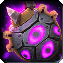 Equipment-Gorgomega icon.png
