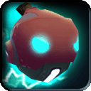 Equipment-Shocking Bombhead Mask icon.png