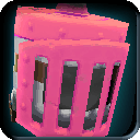 Equipment-Tech Pink Plate Helm icon.png