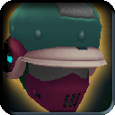 Equipment-Woven Falcon Pathfinder Helm icon.png