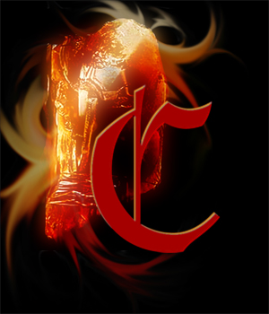 GuildLogo-The Carnelian Order.png