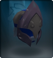 Sacred Grizzly Wraith Helm-Equipped.png