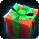 Usable-Red Winterfest Gift Box icon.png