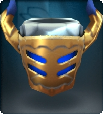 Champion Helm-Equipped.png