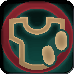 Equipment-Autumn Aura icon.png