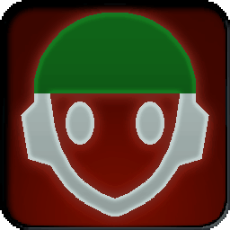 Equipment-Bloom Halo icon.png