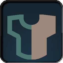 Equipment-Military Side Blade icon.png