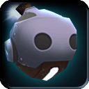 Equipment-Onyx Bombhead Mask icon.png