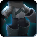 Equipment-Padded Armor icon.png