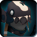 Equipment-Shadow Jaws of Megalodon icon.png