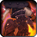 Equipment-Volcanic Plate Mail icon.png