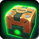 Usable-Copper Lockbox icon.png