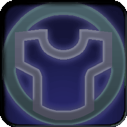 Equipment-Dusky Slimed Aura icon.png