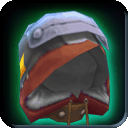 Equipment-Miracle Hood icon.png
