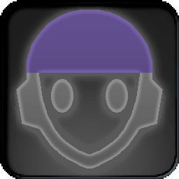 Equipment-Plum Snipe Perch icon.png