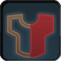 Equipment-Wings of Rage icon.png