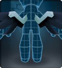 Polar Wings-Equipped.png