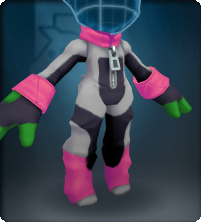 Tech Pink Onesie-Equipped.png