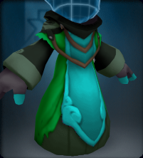 Emerald Stranger Robe-Equipped.png