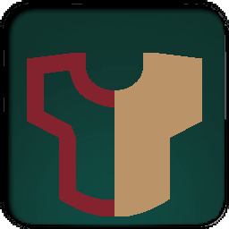 Equipment-Autumn Side Blade icon.png