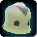 Equipment-Opal Pith Helm icon.png