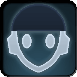Equipment-Polar Spike Mohawk icon.png
