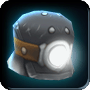Equipment-Cyclops Cap icon.png