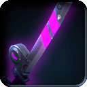 Equipment-Silent Nightblade icon.png