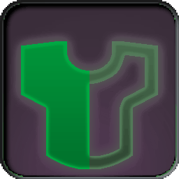 Equipment-Emerald Node Container icon.png