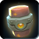 Equipment-Haze Bomb Mk II icon.png