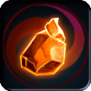 Rarity-Warm Fire Crystal icon.png