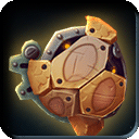 Equipment-Feral Shell icon.png