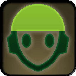 Equipment-Peridot Bolted Vee icon.png