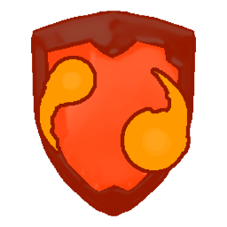 Item-Fire Barrier.png
