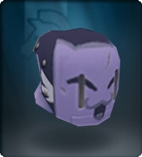 Replica Spookat Mask-Equipped.png