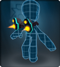 ShadowTech Blue Shoulder Booster-Equipped.png