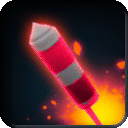 Usable-Lake, Small Firework icon.png
