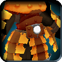 Equipment-Citrine Plate Mail icon.png